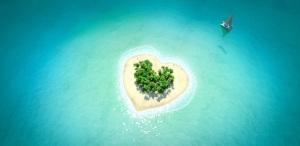 green-heart-island