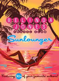sunlounger2