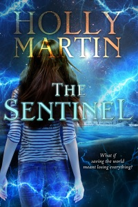 thesentinal_hollymartin_eBook_final