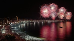 wallpapers-hd-happy-new-year-2014-Happy-New-Year-2014-Fireworks-Night-HD-Wallpaper