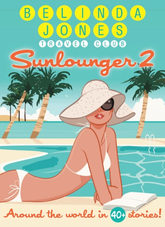 Sunlounger2Cover