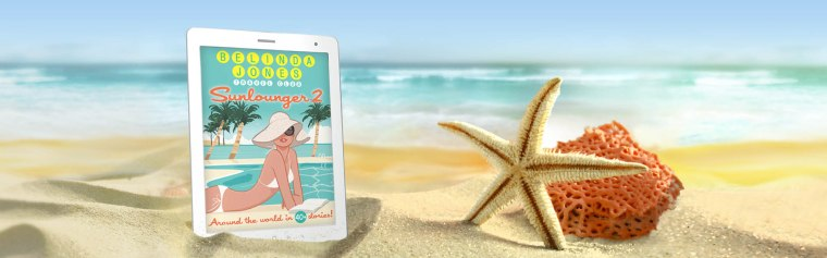 1920X600-home-slide-starfish-bg