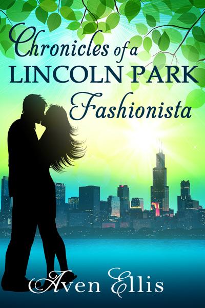 LincolnParkFashionista_400[1]