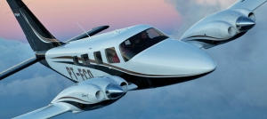 gallery-piper-seneca-v-pa-34-220t-six-place-multi-engine-piston-turbo-exterior-inflight-sunset-cutter-piper-sales-texas-piper-sales