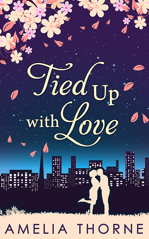 Tied Up in Love 05-09a