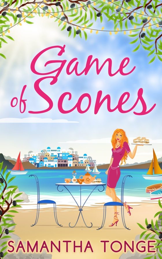 Game of Scones_FINAL (2)