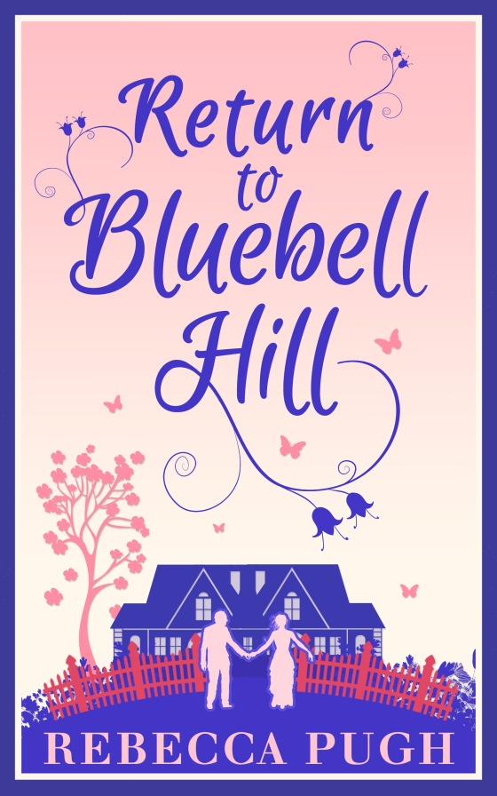 Return to Bluebell Hill 04